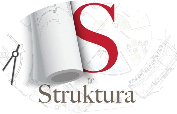 Struktura Interior Design Studio
